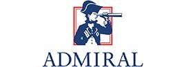 Digital Forensics – Admiral Insurance