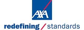 Digital Forensics – Axa Insurance