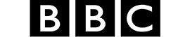 Digital Forensics – BBC