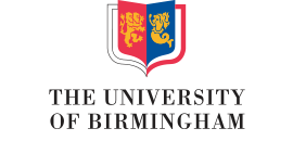 Digital Forensics – University of Birmingham