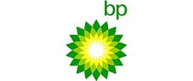 Digital Forensics –  BP