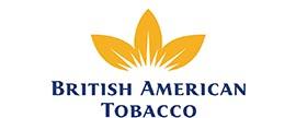 Digital Forensics – British American Tabacco