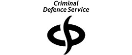 Digital Forensics – Criminal Defence Service