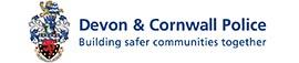 Digital Forensics – Devon and Cornwall Police