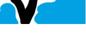 Avatu Ltd for Faraday Bags