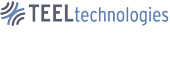 Teel Technologies for Faraday Bags