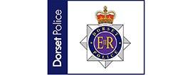 Digital Forensics – Dorset Police