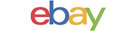 Digital Forensics – Ebay