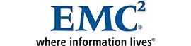 Digital Forensic – EMC