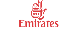 Digital Forensics – Emirates