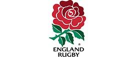 Digital Forensics – England Rugby