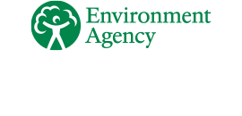 Digital Forensics – Environment Agency