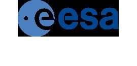 Digital Forensics – European Space Agency
