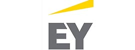 Digital Forensics – EY
