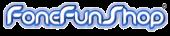 FoneFunShop – For Faraday Bags