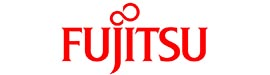 Digital Forensics – Fujitsu