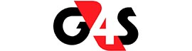 Digital Forensics – G4S