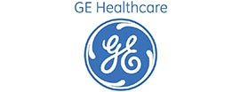 Digital Forensics – GE Healthcare