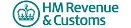 Digital Forensics – HM Revenue