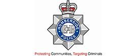 Digital Forenscis – Humberside Police