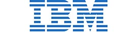 Digital Forensics – IBM