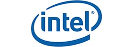 Digital Forensics – Intel