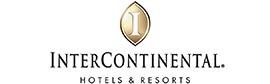 Digital Forensics – Intercontinental Hotels and Resorts