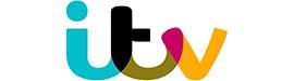 Digital Forensics – ITV