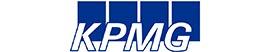 Digital Forensics – KPMG