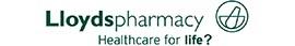 Digital Forensics – Lloyds Pharmacy