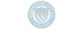 Digital Forensics – Manchester City FC