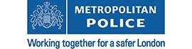 Digital Forensics – Metropolital Police