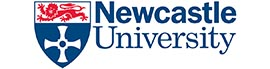 Digital Forensics – Newcastle University