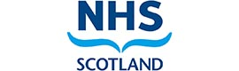 Digital Forenics – NHS Scotland