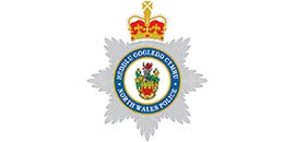 Digital Forensics – North Wales Police