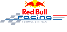 Digital Forensics – Red Bull Racing