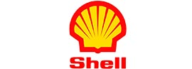Digital Forensics –  Shell
