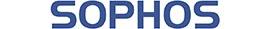 Digital Forensics – Sophos