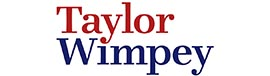 Digital Forensics – Taylor Wimpey