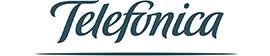 Digital Forensics – Telefonica
