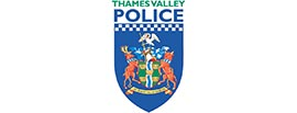 Digital Forensics – Thames Valley Police