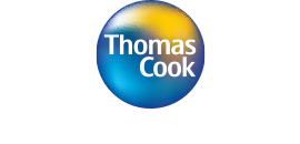 Digital Forensics – Thomas Cook