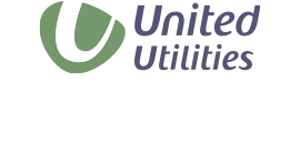 Digital Forensics – United Utilities