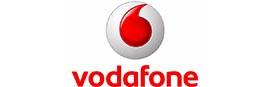 Digital Forensics – Vodafone