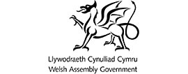 Digital Forensics – Welsh Assembly Government