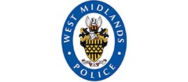 Digital Forensics – West Midlands Police