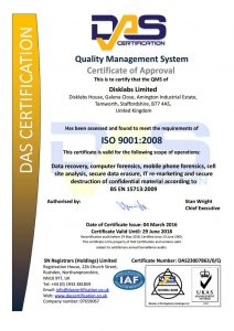 Disklabs ISO9001 2008 Certjpg_Page1