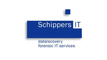 Schippers-IT for Faraday Bags