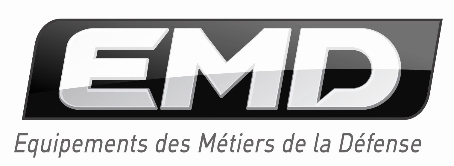 EMD – France
